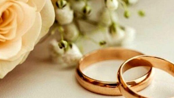 ثبت الکترونیکی ازدواج در سراسر کشور