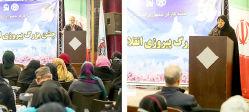 تاکید اعضای فراکسیون کارگری مجلس بر پیگیری مطالبات کارگران