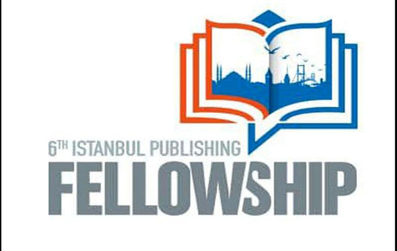 حضور ایران در ششمین دوره فلوشیپ استانبول