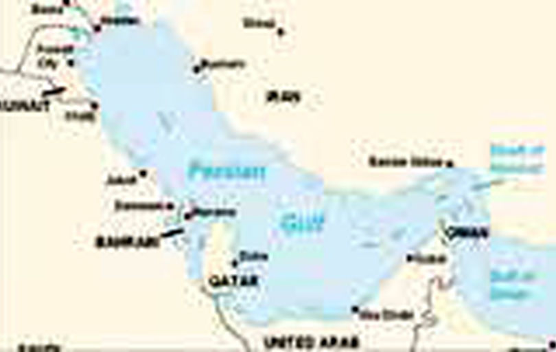 سرازیری منافع گاز هلیوم ایران به جیب قطر