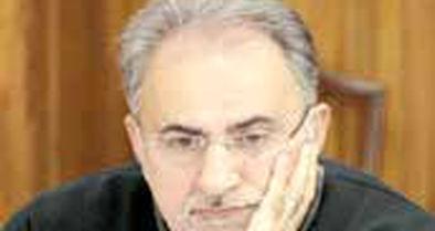 قاضی رسیدگی کننده به پرونده محمدعلی نجفی تعیین شد