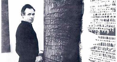 مارکو و دومین گام بلند در مسیر هنر مدرن ایران