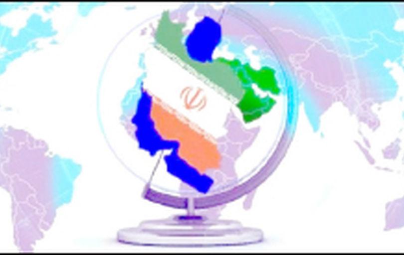 استفاده از دیپلماسی اقتصادی تنها راهحل موجود است
