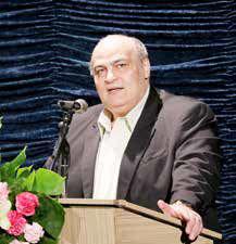 بدهی سال 97 تامین اجتماعی به مراکز درمانی تا بهمن تسویه میشود