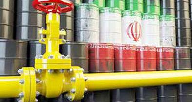 بشکههای نفت ایران بیمه شدند