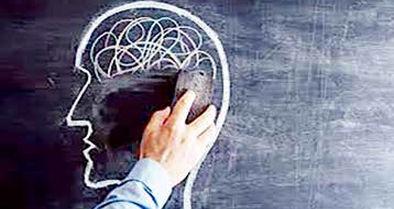 ابتلای یک میلیون سالمند ایرانی به آلزایمر