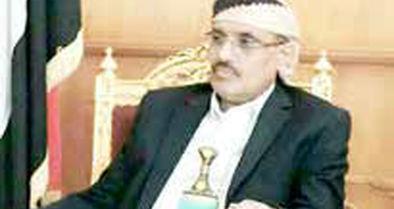 انصارالله: توقف دو هفتهای جنگ یک بازی جدید است