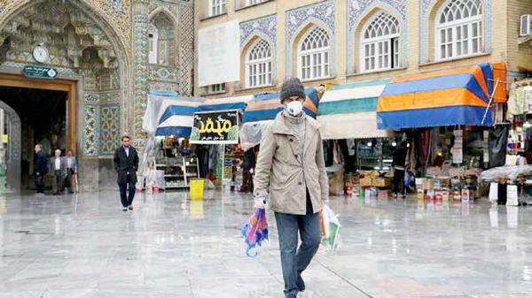 افزایش چشمگیر وزن بهداشت در سبد معیشتی ایرانیان