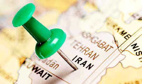چرا خارجیها تمایلی به اقامت در ایران ندارند؟