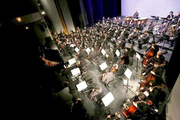 پایان شیوه گذشته ارکسترداری و آغاز تولدی دیگر؟