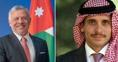 کنگره آمریکا خواهان فشار بر ریاض برای توقف محاصره یمن شد