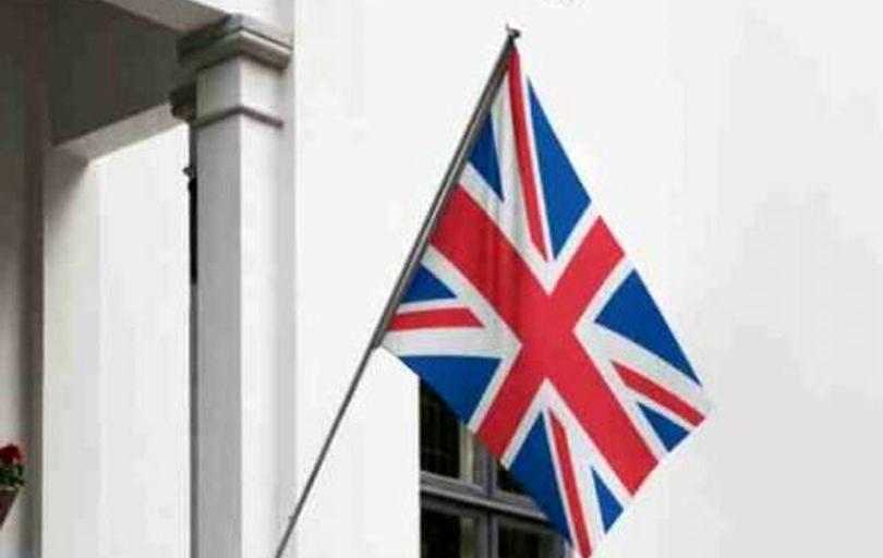 انگلیس به مسئول اعدامهای نظام صدام پناهندگی داد