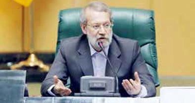 حمله مشکوک به نفتکشها مکمل تحریمهای آمریکا علیه ملت ایران است