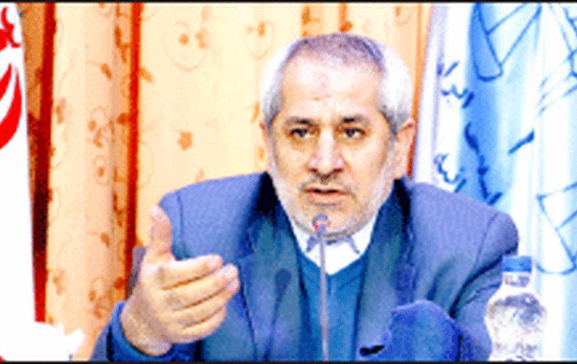 حکم بابک زنجانی یک «اگر» دارد