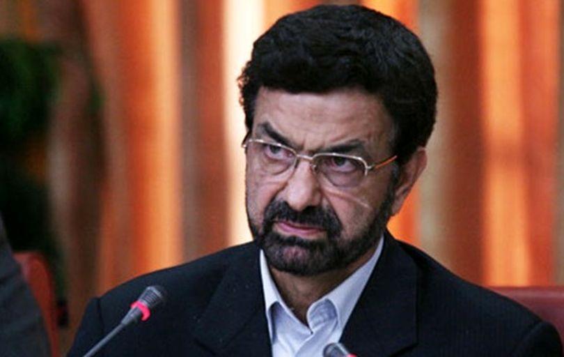 اعدام زم باعث افزایش اقتدار جمهوری اسلامی شد