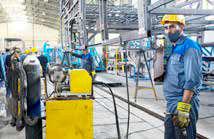 احتمال ترمیم دستمزد کارگران قوت گرفته است
