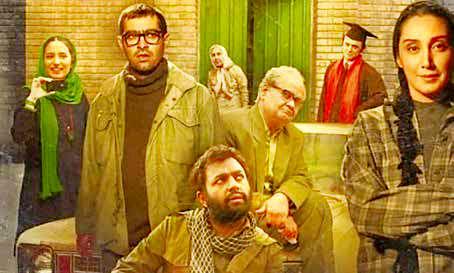 بحث و جدل بر سر حضور بهروز وثوقی در جشنواره  فجر