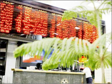 شیوه سازمان بورس در ارزشگذاری سهام