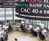 بازارهای جهانی زیر  و  رو شدند