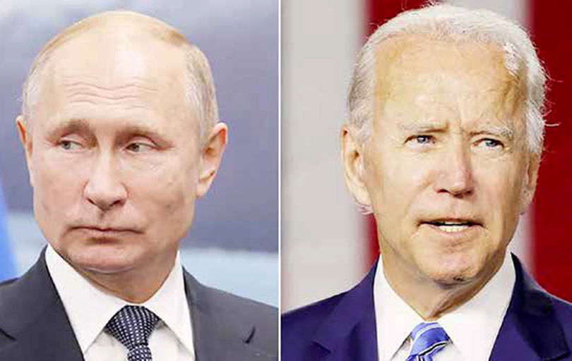 مداخله در انتخابات آمریکا و هکرهای روسی