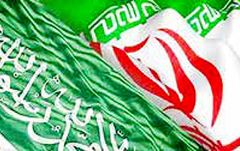 احتمال بازگشایی کنسولگری عربستان در مشهد وجود دارد