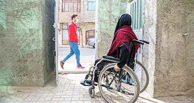 تصادف، عامل ۴۲ درصد ضایعات نخاعی در ایران
