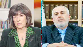 ایران آماده آغاز رابطهای جدید با آمریکاست