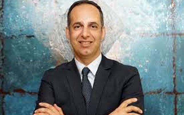 کانال مالی ایران و سوئیس در انتظار تامین اعتبار بانک مرکزی است