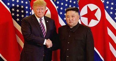 کرهجنوبی خواستار انعطافپذیری آمریکا در قبال کرهشمالی شد