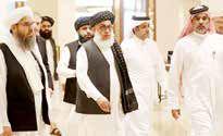 طالبان: منتظر دستور اشرف غنی برای تبادل زندانیان هستیم