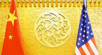 چین سازمانهای آمریکایی را تحریم کرد