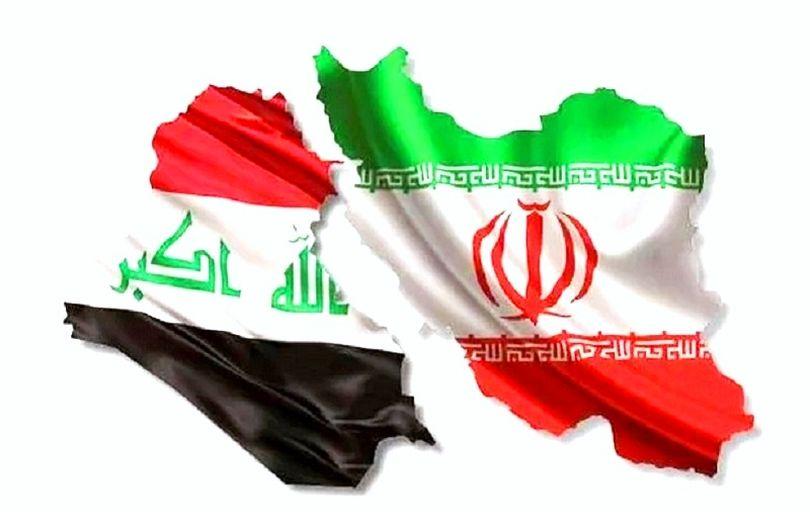 تهران و بغداد روی دور تند همکاری