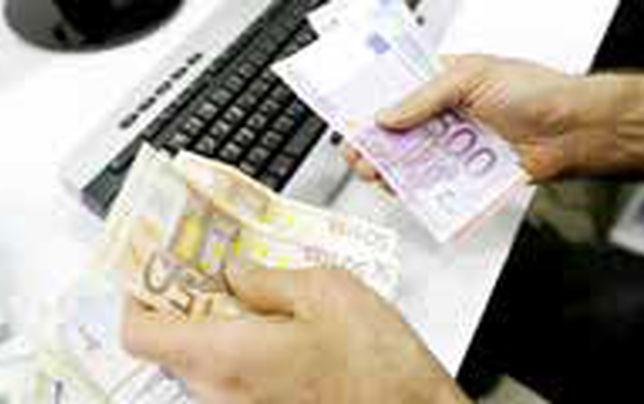 روزی۱۰۰ میلیون یورو در سامانه نیما و سنا توسط صادرکنندگان عرضه میشود