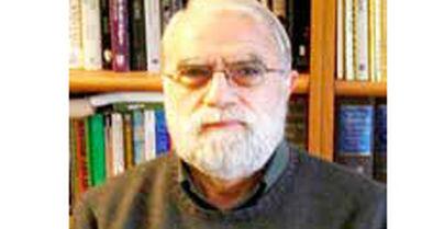 توان اقتصاد ایران بیش از تصور واضعان تحریم است