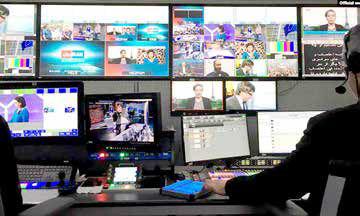 اطلاعیه وزارت اطلاعات درباره ایران اینترنشنال