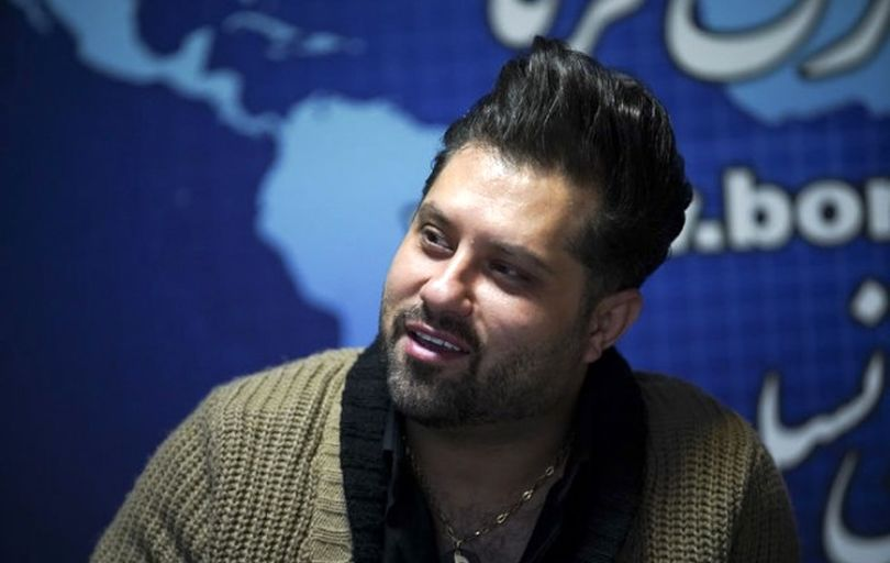 ارشاد کنسرتها را از انحصار چند خواننده معدود خارج کند