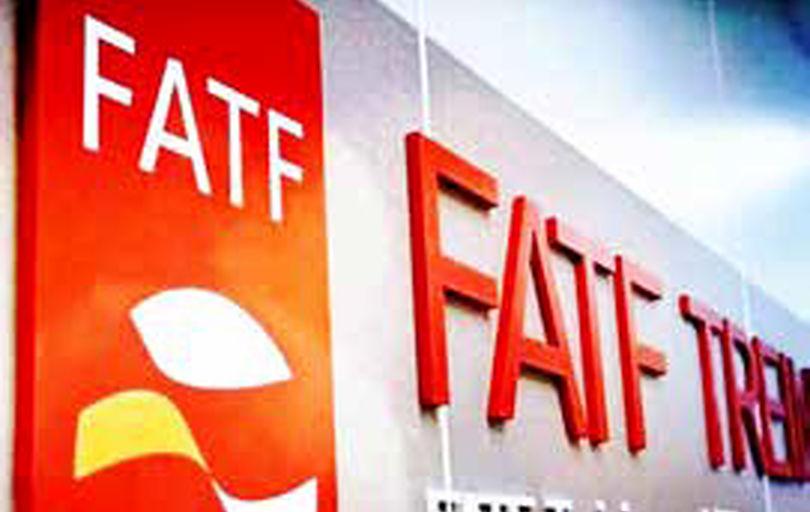 باید موانع موجود بر سر راه لوایح مرتبط با FATF رفع شود