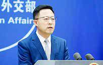 استقلال تایوان شدنی نیست