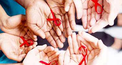 ۶۵ درصد از افراد مبتلا به HIV  از بیماری خود بیخبرند