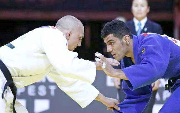 «باید ببازی»هایی که دردسر ورزش ایران شده است