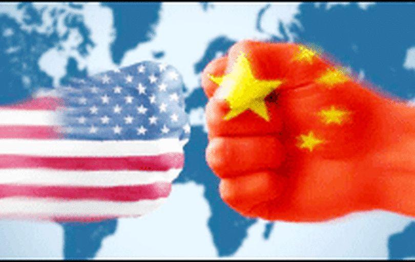 آثار مخرب جنگ تجاری بر اقتصاد چین