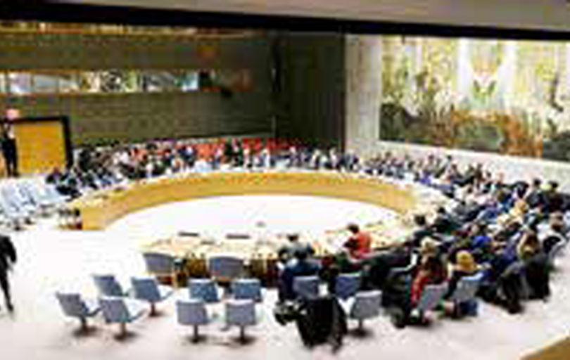 وتوی تمدید قطعنامه ارسال کمک به سوریه توسط چین و روسیه!