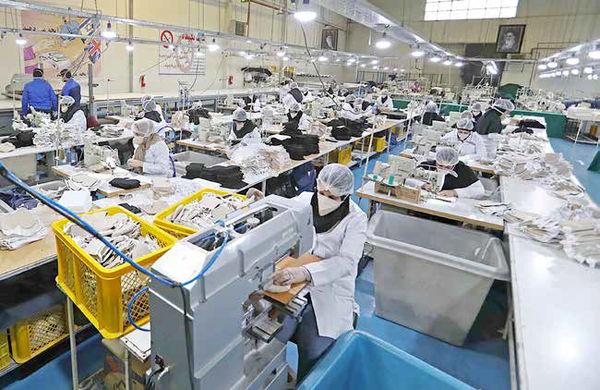 مزدبگیران در  عمق بحران تعمیقشونده کرونا