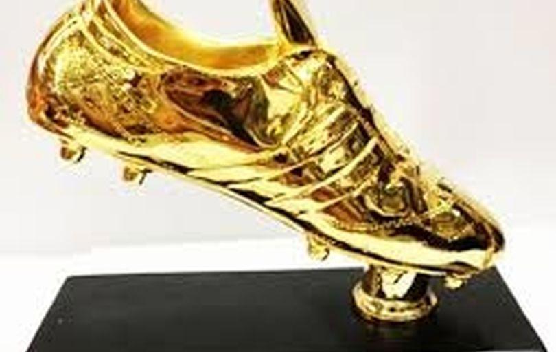 کفش طلا در انتظار لوا