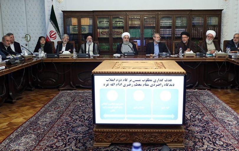 پیشرفتهای ایران در حوزه فناوری نانو غرورآفرین است