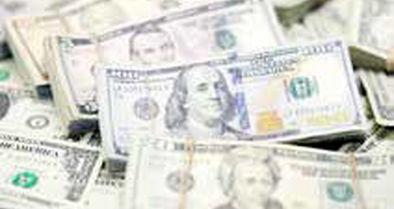امارات ۷۰۰ میلیون دلار از پولهای ایران را آزاد کرده است