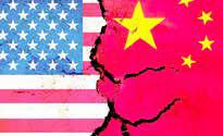 اخراج دیپلماتهای چینی از آمریکا به اتهام جاسوسی