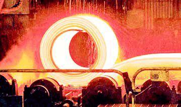 تغییر قیمت فولاد در کوتاهمدت به نفع بازار نیست