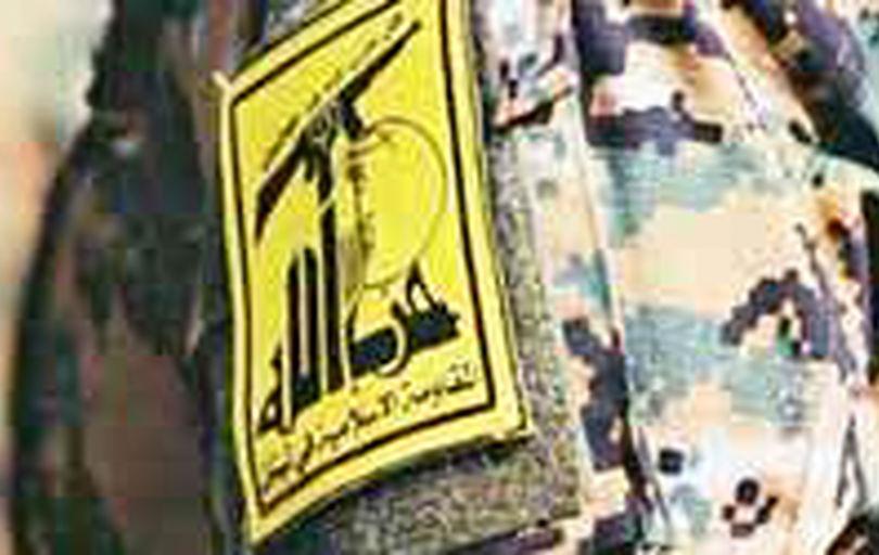 ارتش اسرائیل خطاب به حزبالله: خواهان جنگ نیستیم