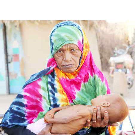 ریاض و کرونا در یمن بیداد میکنند
